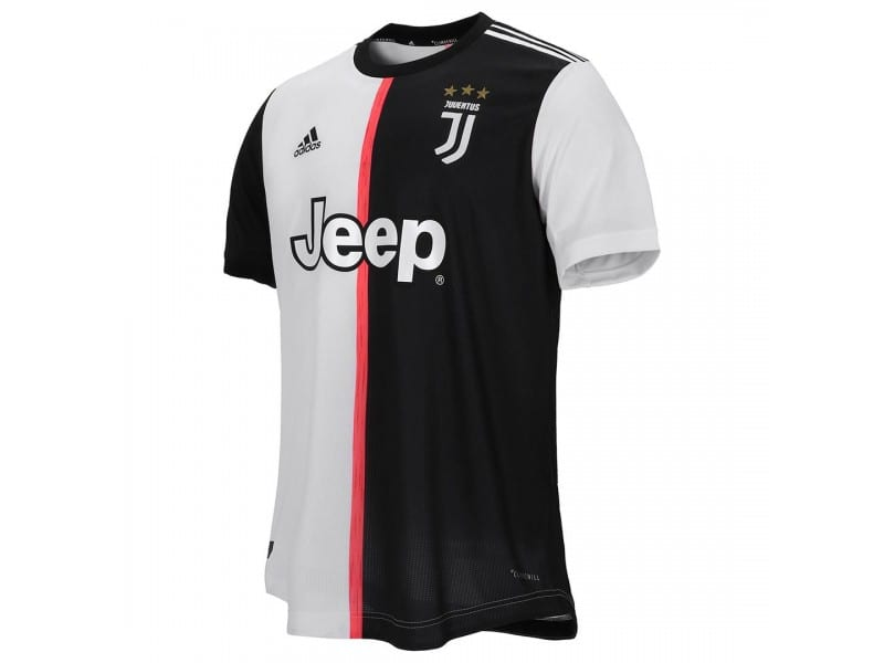 Juventus_1920_Authentic_Home_Shirt-800x600