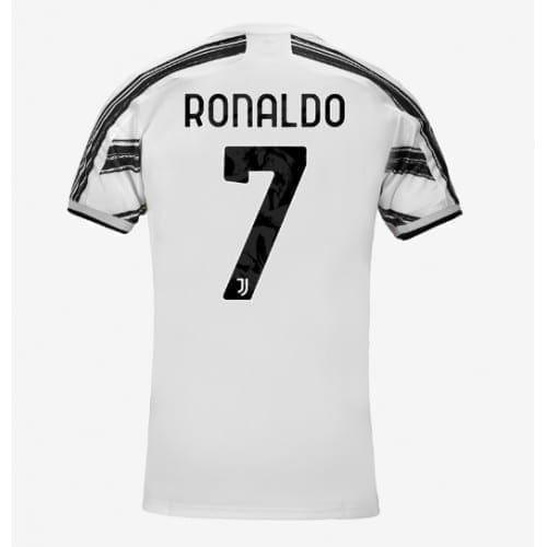 футболка роналдо 2021