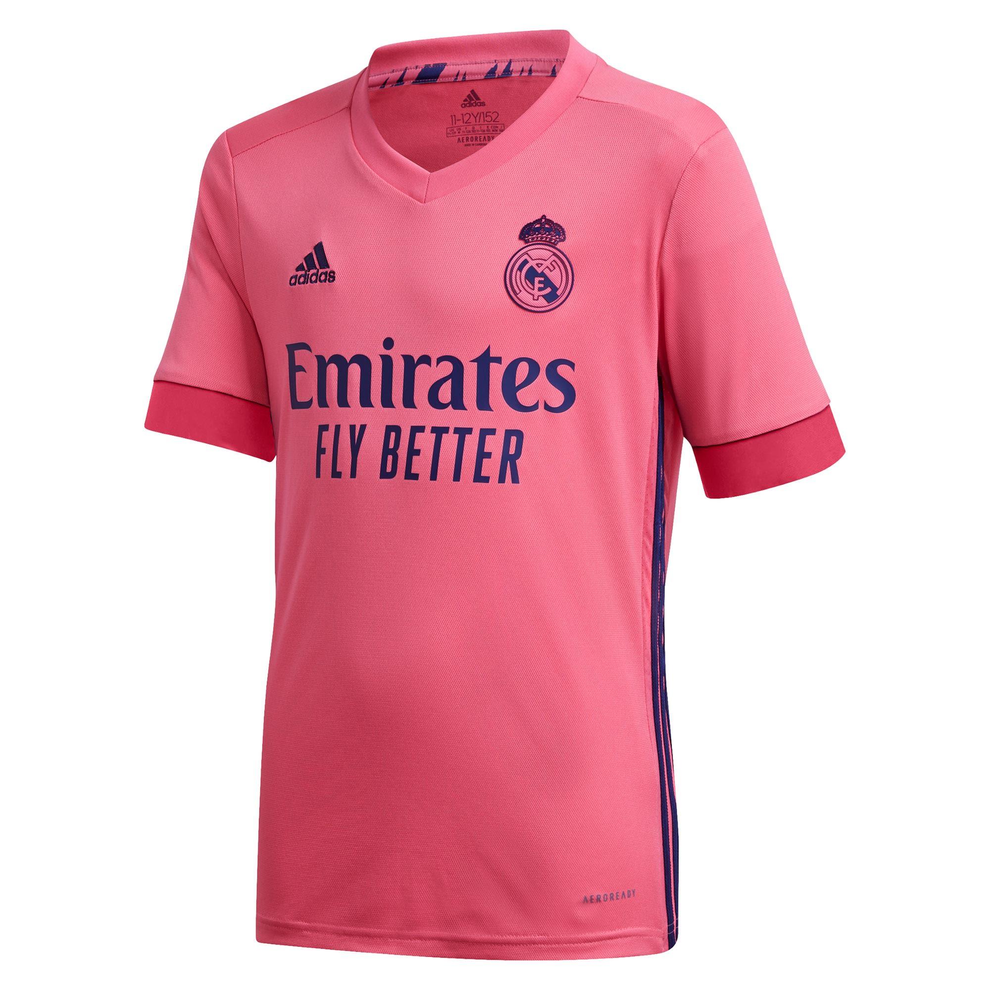 Футбольная форма Азар Реал Мадрид купить
