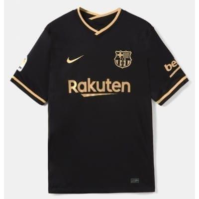 Футболка Рональдиньо Барселона купить