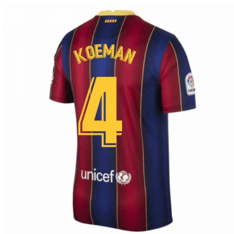 Футболка куман