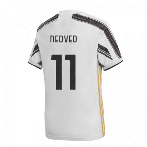 Футболка Павел Недвед