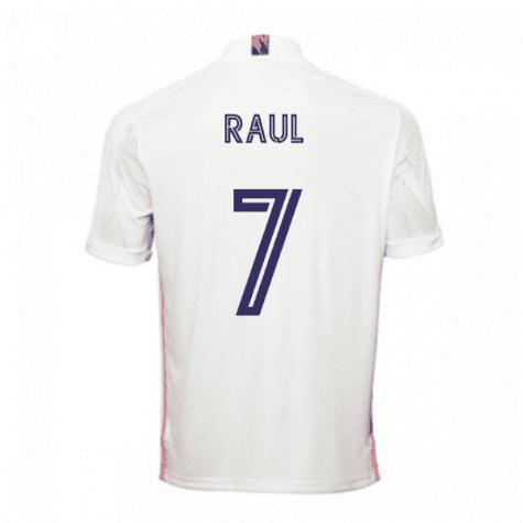 Футболка Рауль