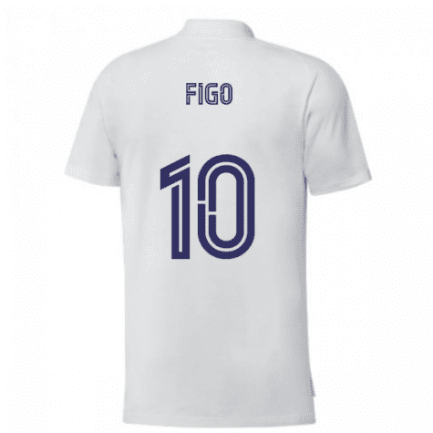Футболка Фиго