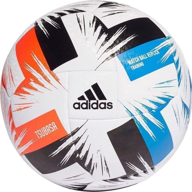 Фирменный футбольный мяч