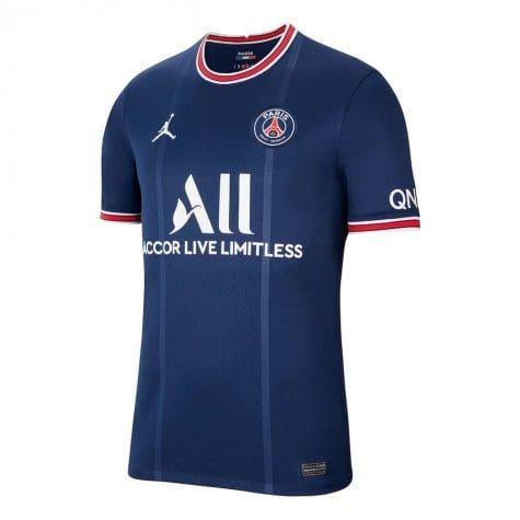 Футболка Ди Мария 11 ПСЖ 2021-2022